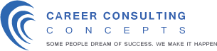 Career Consulting Concepts