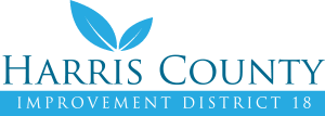 Harris County Improvement District 18