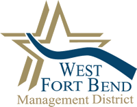 West Fort Bend Management District
